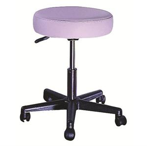 כסא ללא משענת