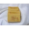 סבון טבעי בריח פונץ חם