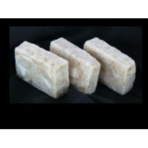 סבון לבנדר טבעי