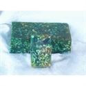 סבון טבעי בריח פרדסים