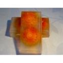 סבון בריח אפרסק
